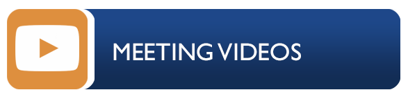 Meeting Videos Button